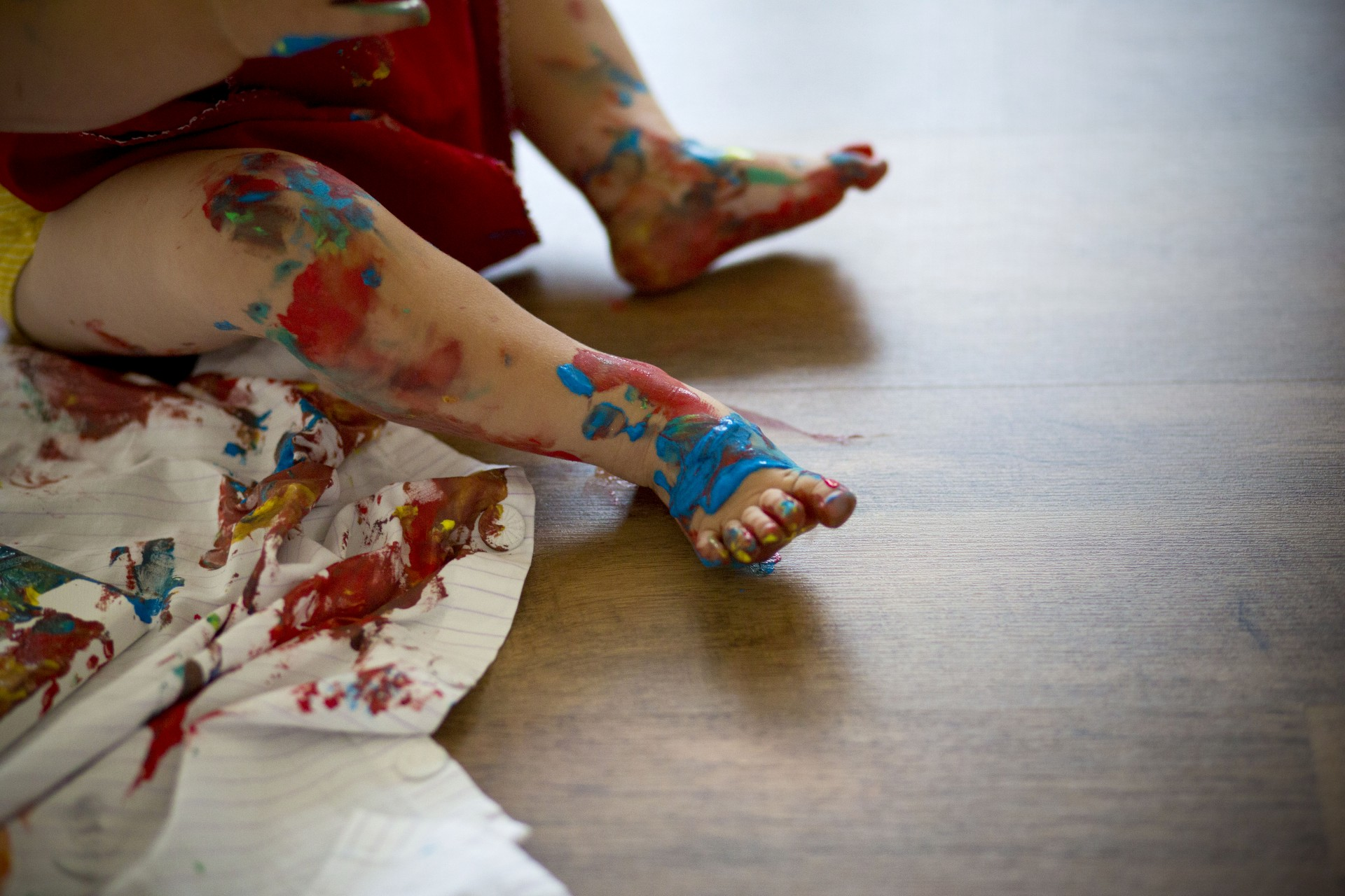 babys-feet