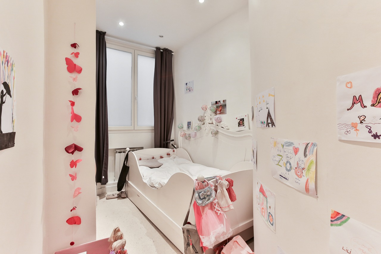 nursery-2132345_1280